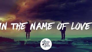 Martin Garrix Bebe Rexha In The Name Of Love Tradu o.mp3