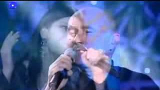 Separate Lives - Phil Collins y Laura Pausini Subtitulado