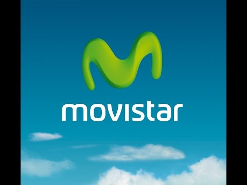 ACTIVAR DATOS O APN MOVISTAR COLOMBIA
