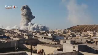 Сирия!ужасы войны.