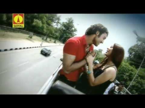 Tour - Gora Chak Wala & Sudesh Kumari - Best Punjabi Songs