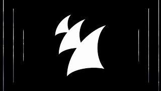 Cedric Gervais Feat. Digital Farm Animals & Dallas Austin Touch The Sky