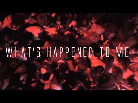 the GazettE - BLEMISH (Lyric Video)