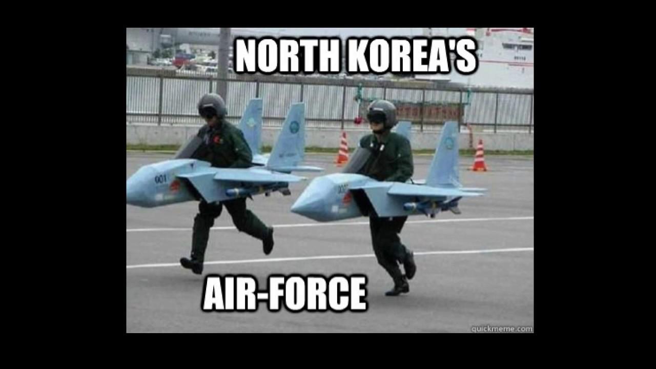 sighs at jungkook | Bts memes, Bts funny, Bts boys |Sighs Korean Meme