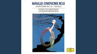 "Mahler: Symphony No.8 In E Flat - ""Symphony Of A Thousand"" / Part One: Hymnus ""Veni creator..."