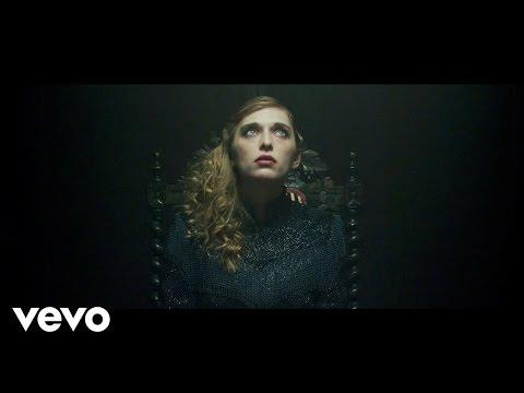 VÉRITÉ - When You're Gone