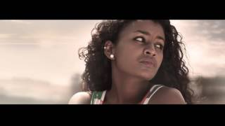 Sami Dan - Anchi Yene (አንቺ የኔ) - Best! Ethiopian Music Video 2015