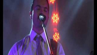 Guy Sebastian - Elevator Love / I
