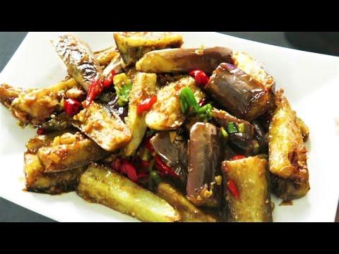 cara-memasak-terong-ala-chinese-food