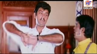 சத்யராஜ் & மணியவண்ணன் கலக்கல் காமெடி