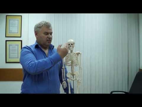 Что такое инсульт и как его победить