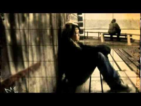 Adeel SadiqMenu Chad De New Punjabi Sad Song 2012