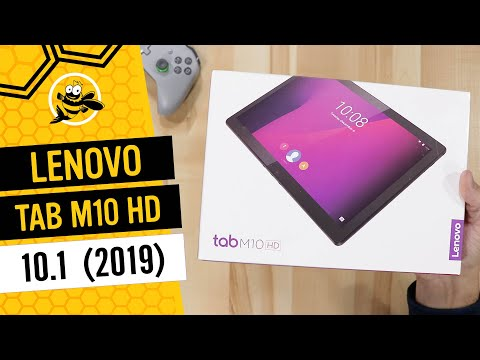 Best Tablets Under Rs 20000 In India 2020
