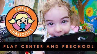 Sweet Charlotte's & A Sweet Start Preschool | Clarence, NY
