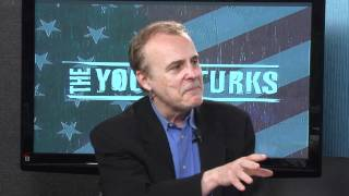 TYT - Extended Clip July 11, 2011