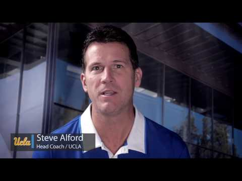 UCLA Bruins: Coaches Vs Cancer 3-Point Challenge