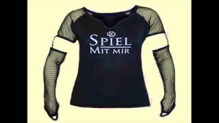 Rammstein Spiel Mit Mir (HQ)