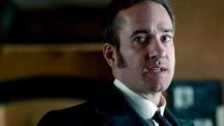 Ripper Street: Series 2 Episode 2 Trailer - BBC One