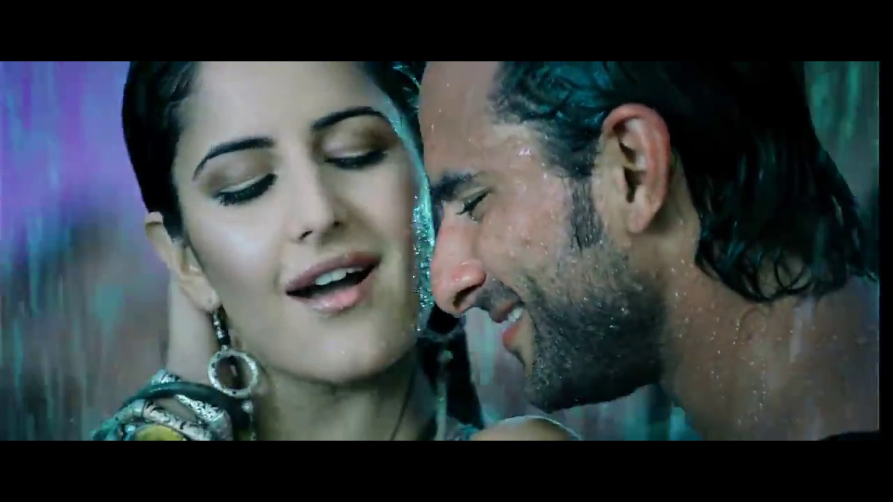 Khwab Dekhe (Sexy Lady) -Song Video