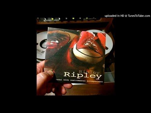 Steve Ripley - Sweetheart Town
