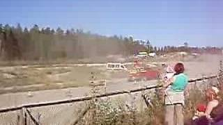 yamaha xs650 tx750 dirt track