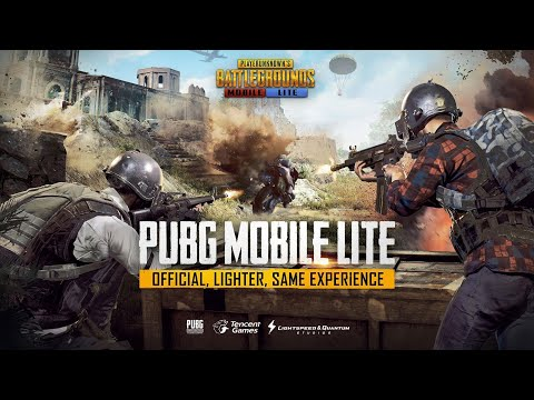 How to download PUBG lite mobile 0.5.1 update (Hindi)