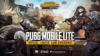 How to download PUBG lite mobile 0.10.0 1976 update (Hindi)