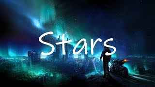 VIZE feat. Laniia - Stars (Lyrics)