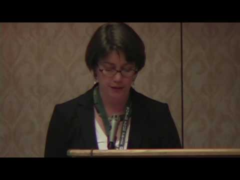 USAID: The Global Food Security Initiative