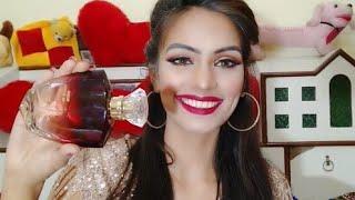 My Perfume Collection Hindi Priya Deep
