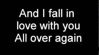 Justin Bieber - Common Denominator LYRICS