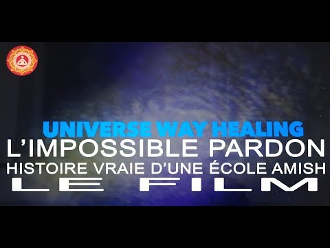 L'IMPOSSIBLE PARDON - FILM COMPLETO - FRENCH VERSION