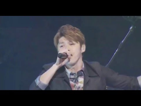 FLOW LIVE TOUR 2016「#10」 - Colors [Part 3]