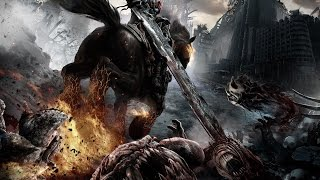 ►The Most Epic Ultimate Metal/Alt-Rock 1 Hour Gaming Music Mix 2014-2015◄ [Hell Rider]