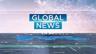GLOBAL NEWS 9 PM @ AASAR 09 | NewsBurrow thumbnail