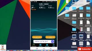 [Hindi] What is VPN for Mobile and How to Use this with Freedom(This is a tutorial video on What is VPN for Mobile and How to Use this with Freedom., 2015-10-01T08:25:03.000Z)