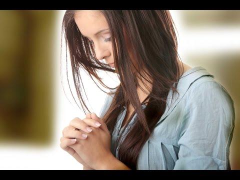 Rachel MacLean - A Living Prayer