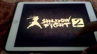 How To Hack Shadow Fight 2 By Vamshi