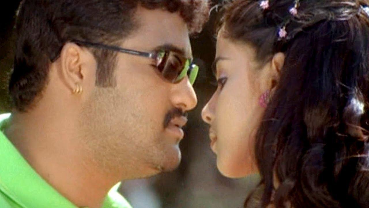 Fidaa 2 (2019) Telugu Hindi Dubbed Full Movie