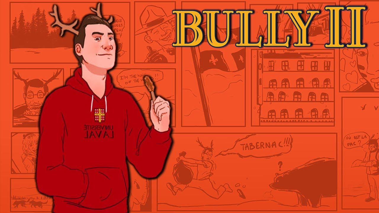 why bulling is bad Bullying other people can actually hurt you want to know how read about the consequences of bullying others and important facts about bullying.
