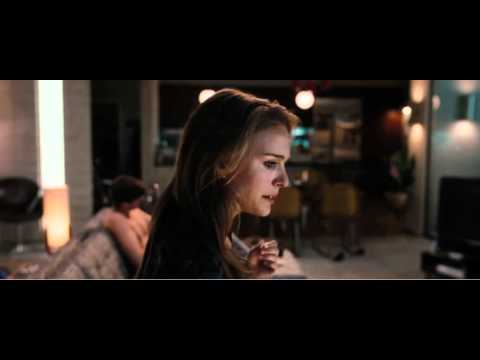 no strings attached movie youtube
