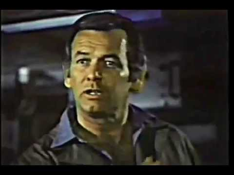 Fer De Lance 1974 TV Movie UNEDITED