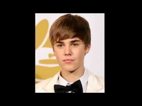 Justin Bieber Pick Me (Deep Voice) + New Pictures and Download Link - YouTube.flv
