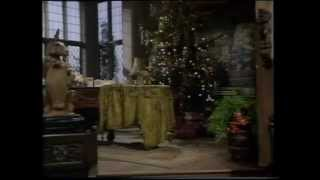 bing crosby & his family - last christmas show with stars