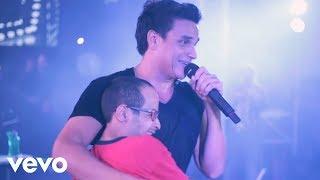 Silvestre Dangond & Juancho de La Espriella - Cantinero