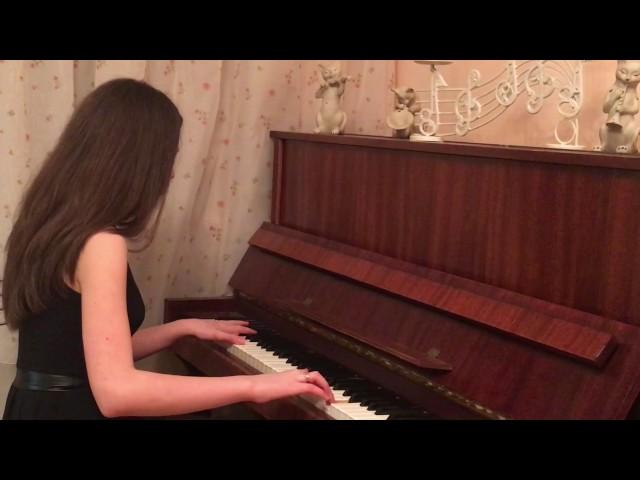 Изображение предпросмотра прочтения – МарияОстахова читает произведение «Квартет» И.А.Крылова