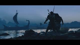 歴史の影で暗躍するアサシン(暗殺者)たちの活躍を描く暗殺アクション...