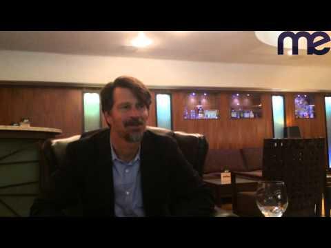 Download Youtube: ME TV: John Hanke, Niantic Labs, Google