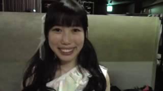 2017年2月5日 notall 片瀬成美 吉祥寺CLUB SEATA あっち向いてホイ 第6...