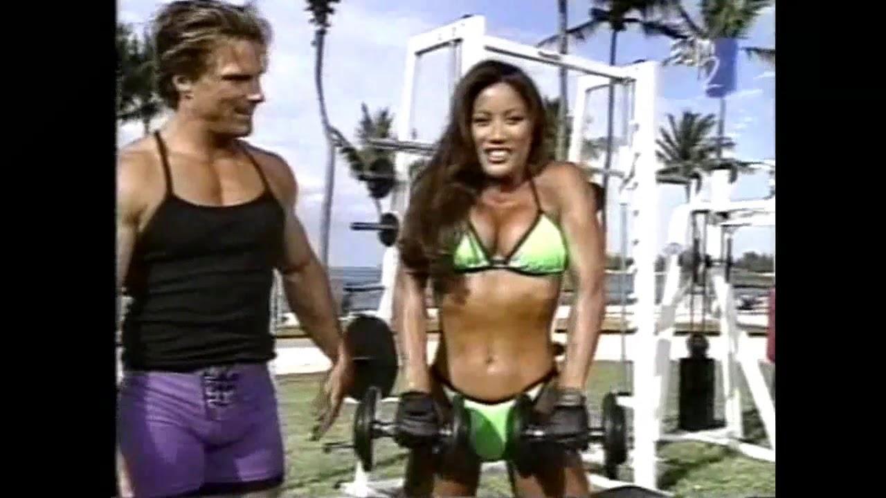 Watch Sam Bumatay (b. 1999) video